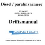 dieselvarmer_manual